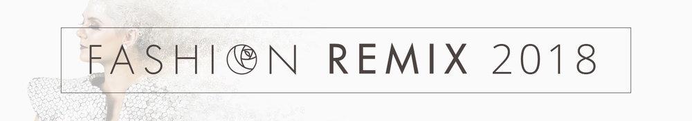 IIDA-website-fash-remix (2).jpg