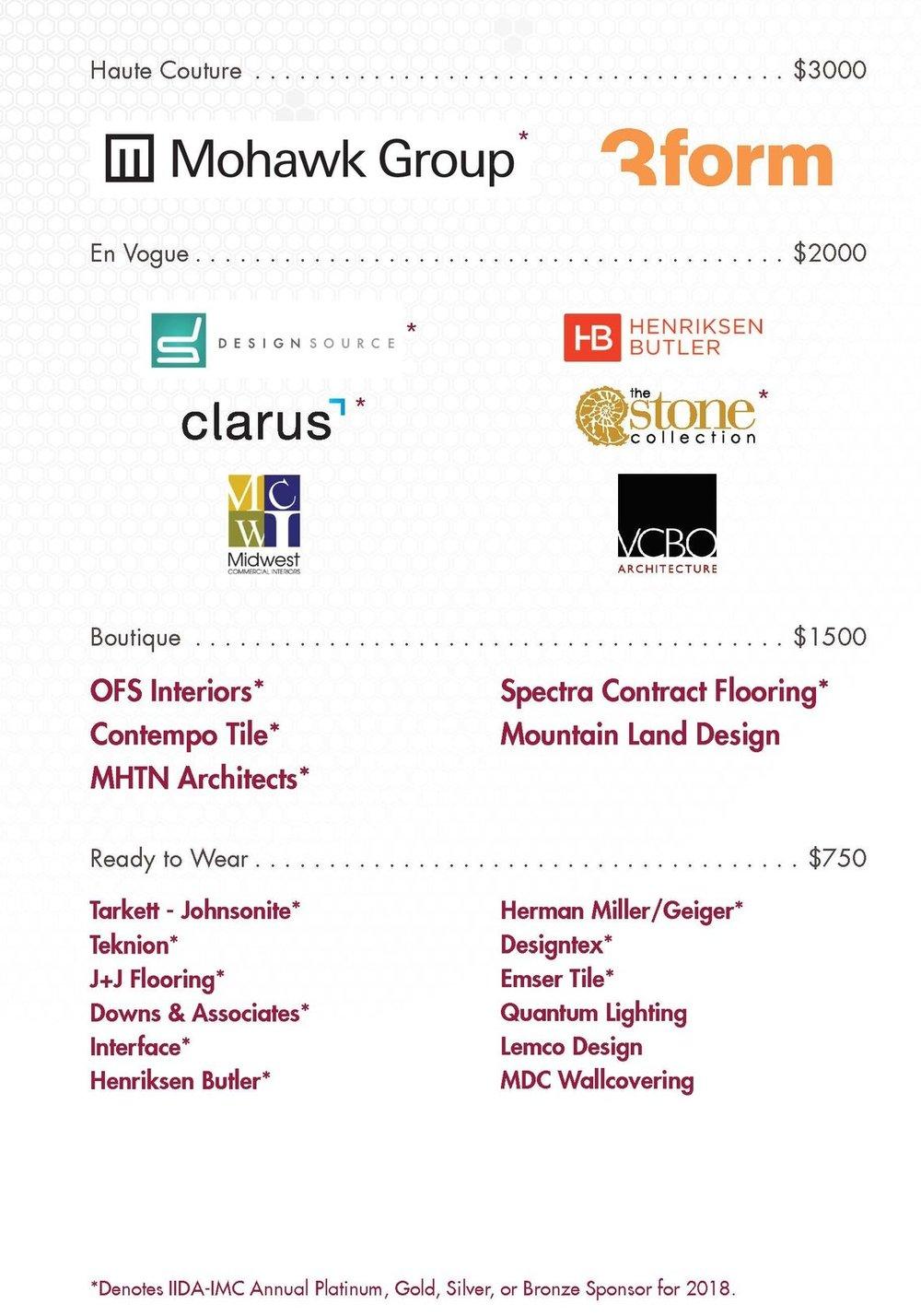 Sponsors_Page_04.jpg