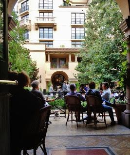 yum-du-jour-bar-bouchon-los-angeles-beverly-hills-patio+(Copy).JPG