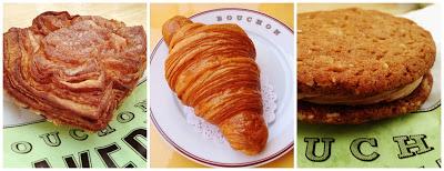 yum-du-jour-los-angeles-bouchon-bakery-1.jpg