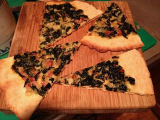 Yum+Du+Jour+Toni's+Ham+&+Greens+Crostada+(Copy).JPG