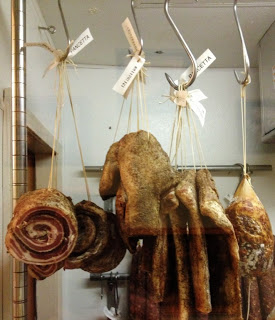 yum-du-jour-salumi-seattle.JPG