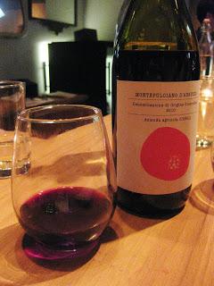 Cirelli Montepulciano D'Abruzzo