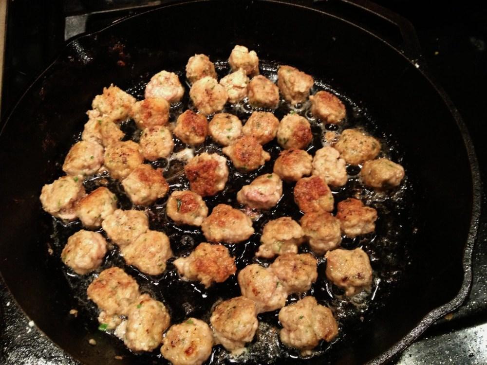 Yum Du Jour Recipe Meatballs (Copy).JPG