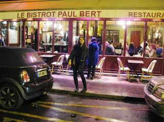 Yum+Du+Jour+Bistrot+Paul+Bert.JPG