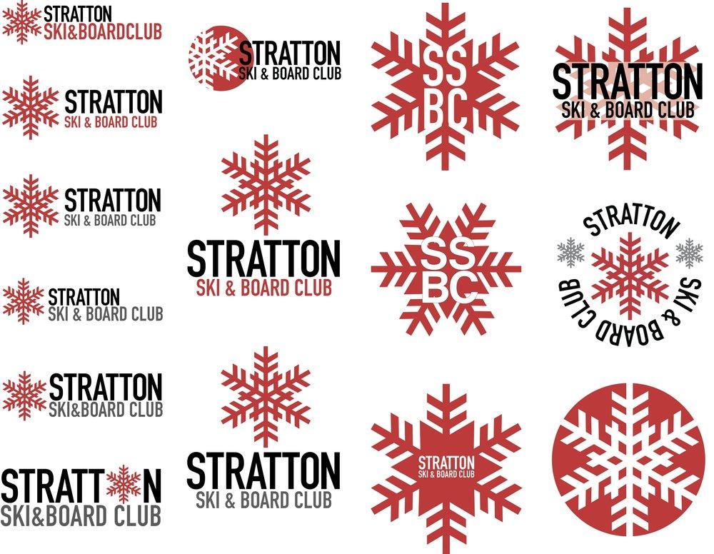 strattonskiboardclubprocess.jpg