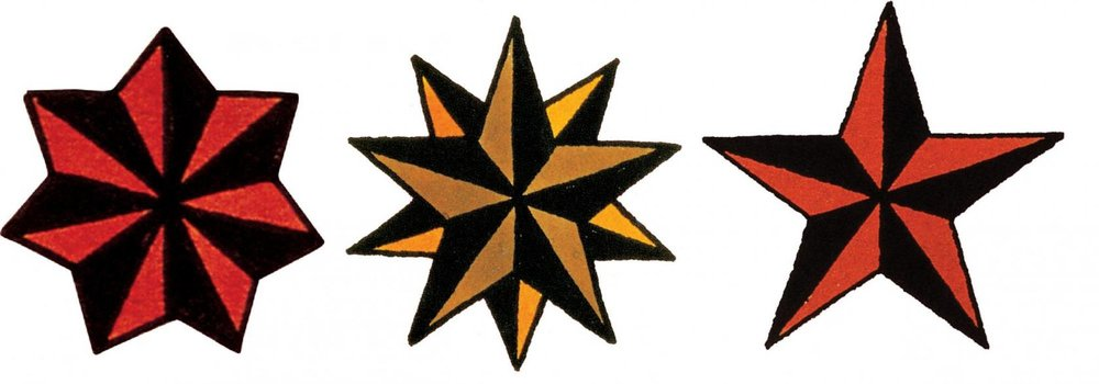 SetWidth1680-sailor-jerry-nautical-star-tattoos.jpg