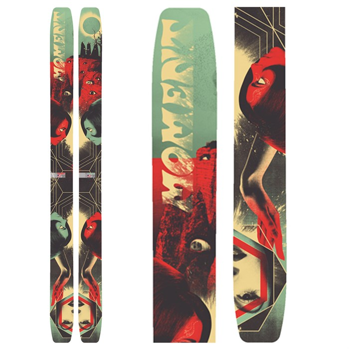 moment-ghost-chant-skis-2012.jpg