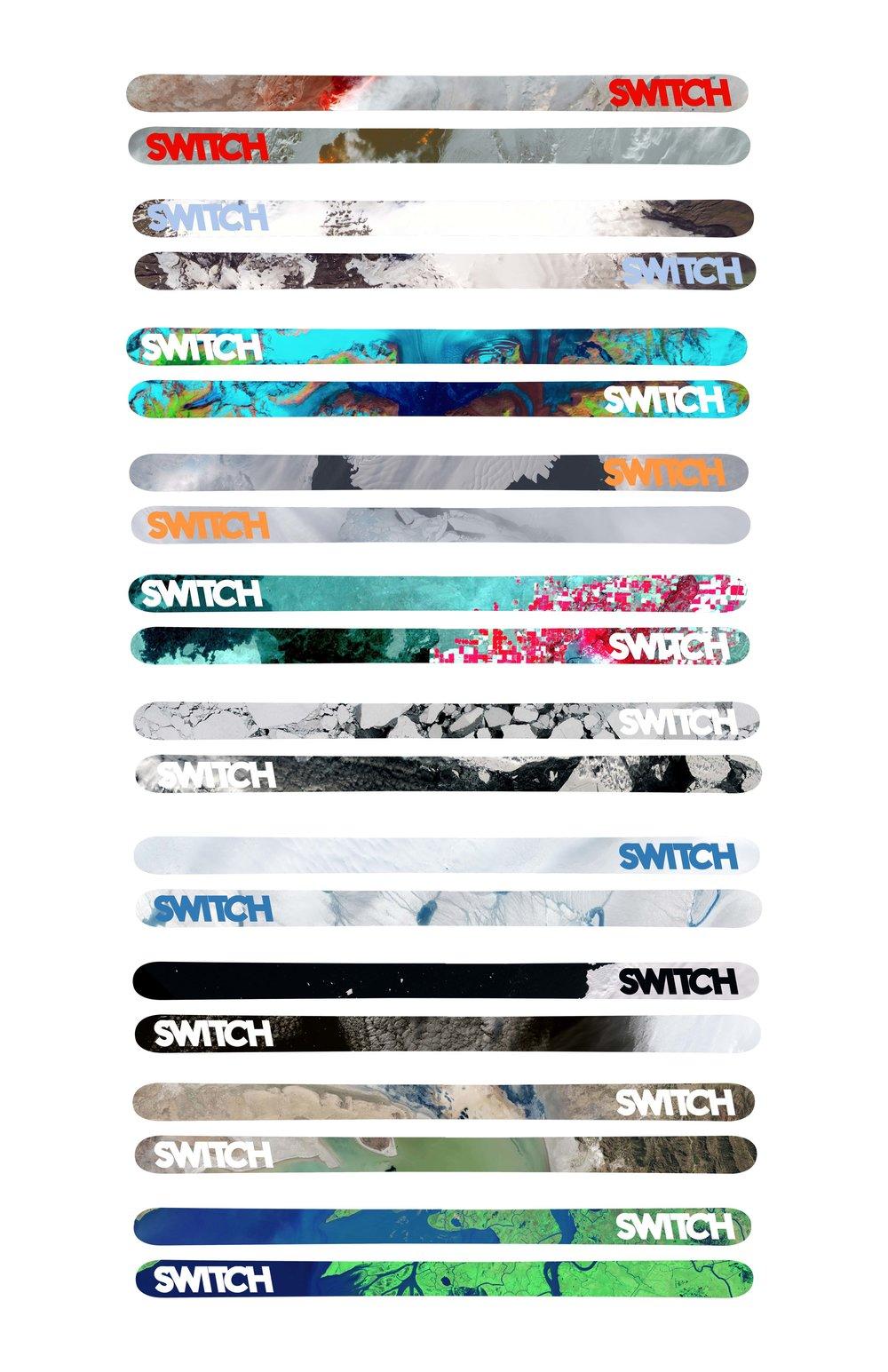 SwitchNASA.jpg