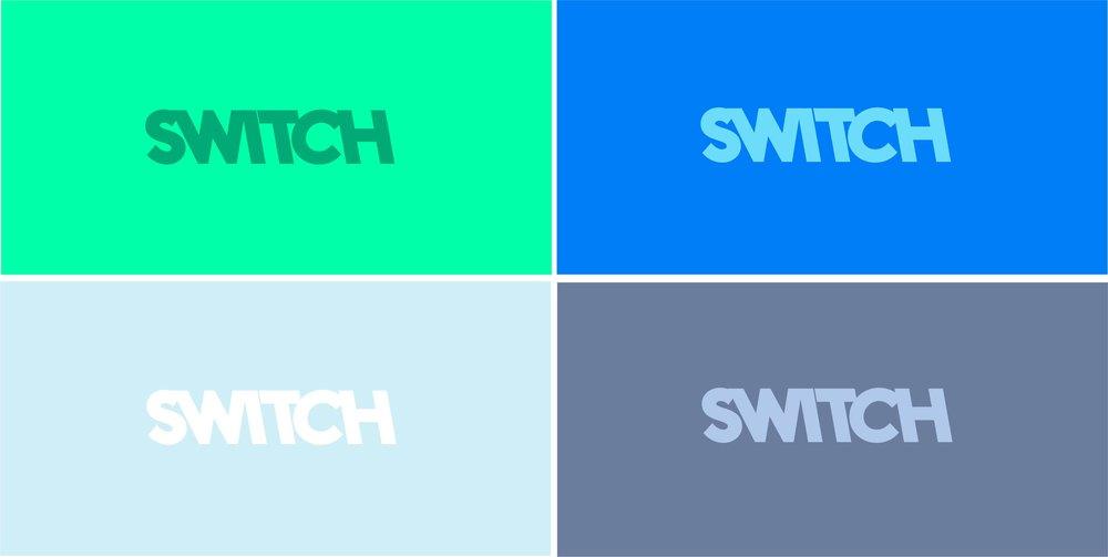 switch3.jpg