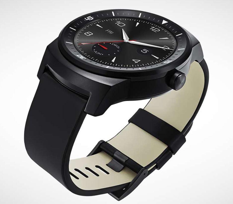 G Watch R.JPG