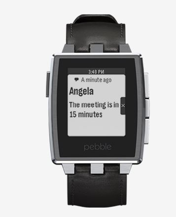 pebble steel.JPG