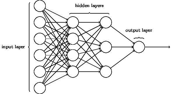 neural net.png