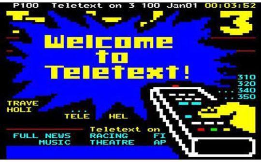 teletext-540x334.jpg