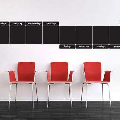 chalkboard_calendar.jpg