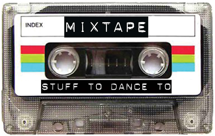 mixtape_main.jpg