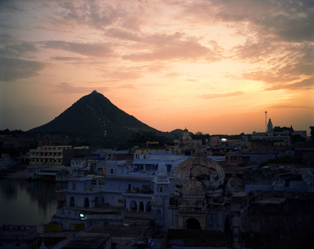 indialand2.jpg