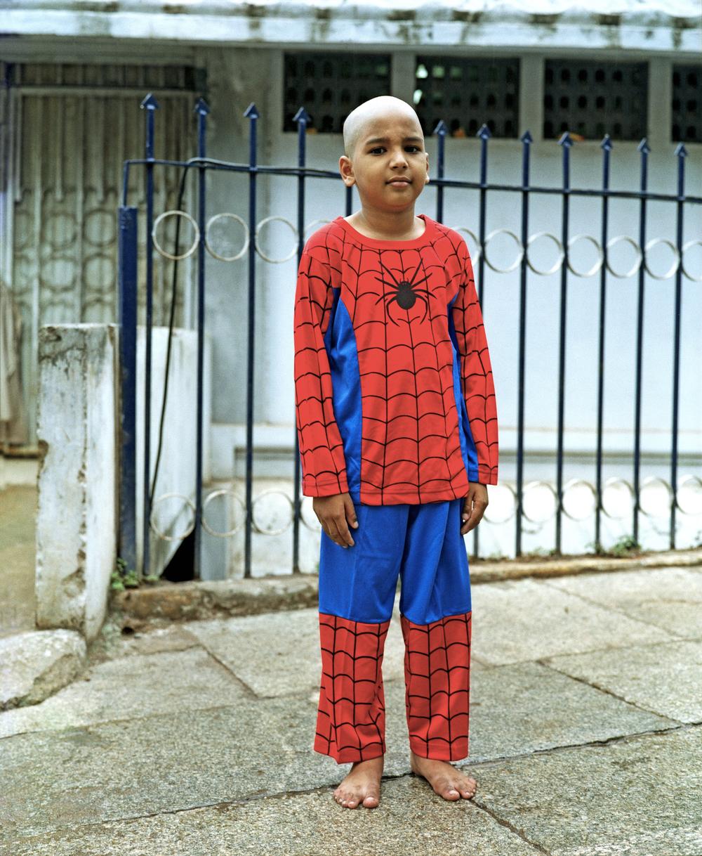 Spiderboy new ret..jpg