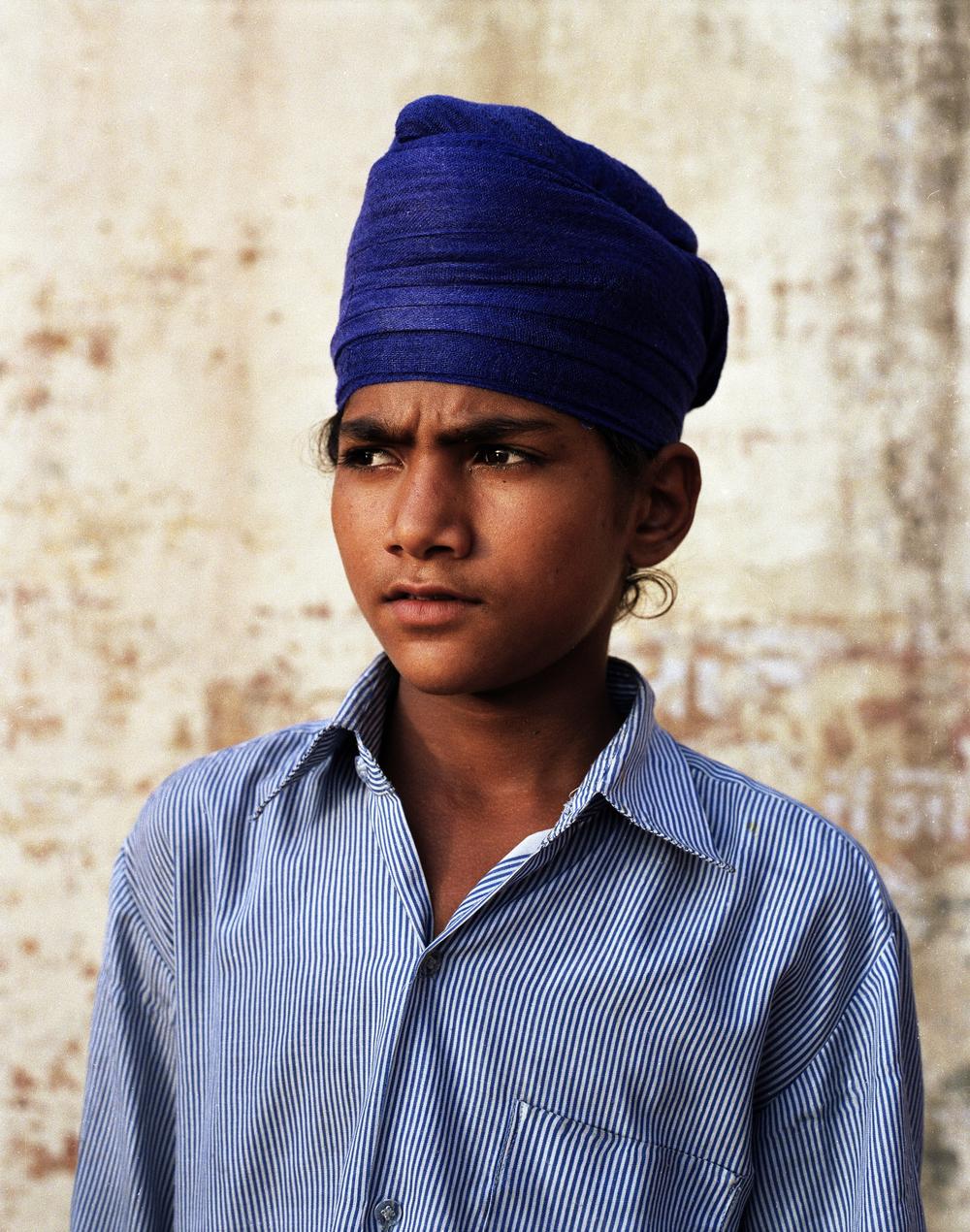 Blue boy Rish. 1.jpg