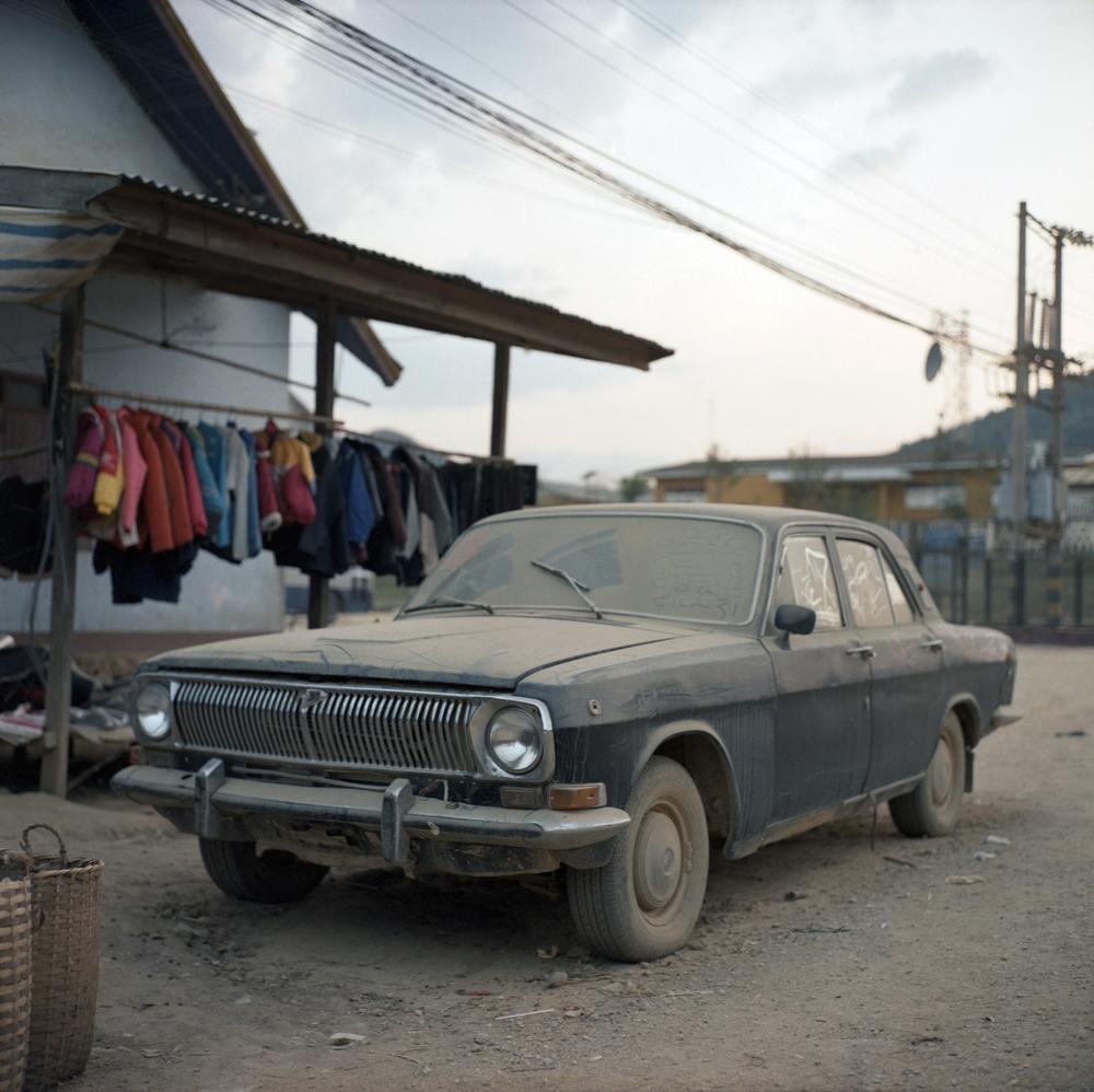 Laos car.jpg