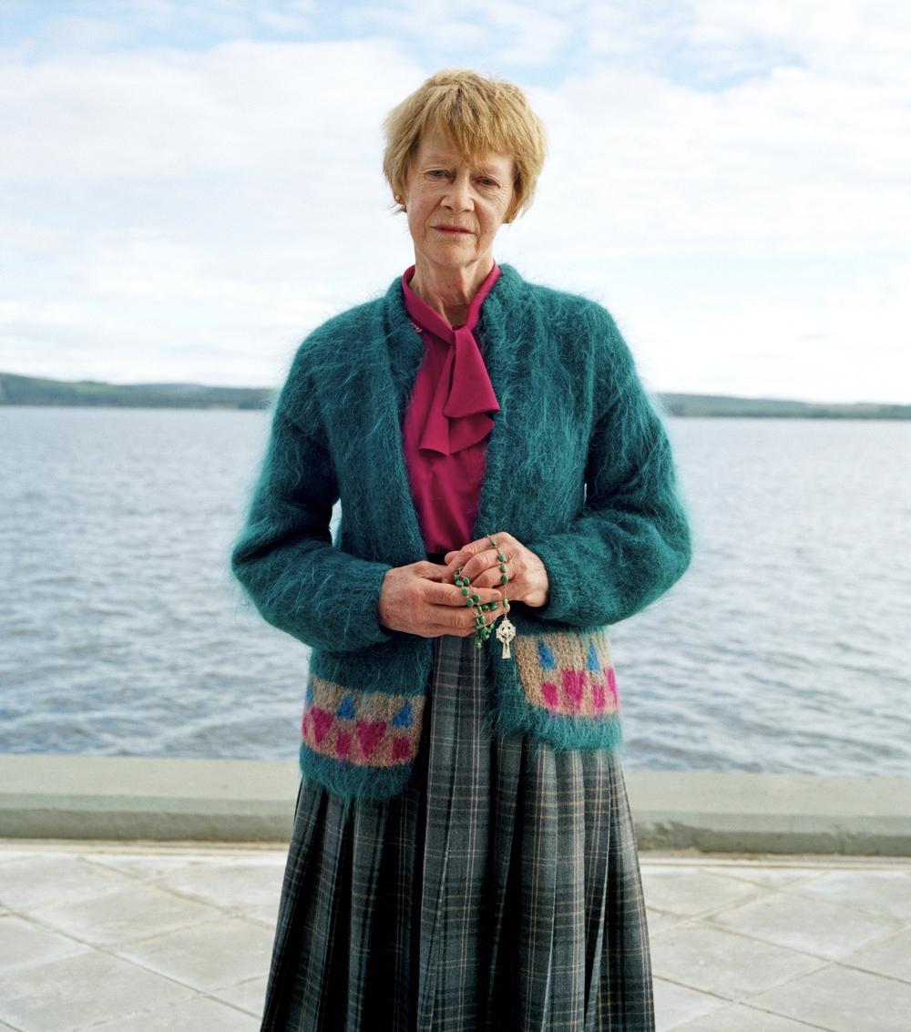 Eileen Coen 1.jpg