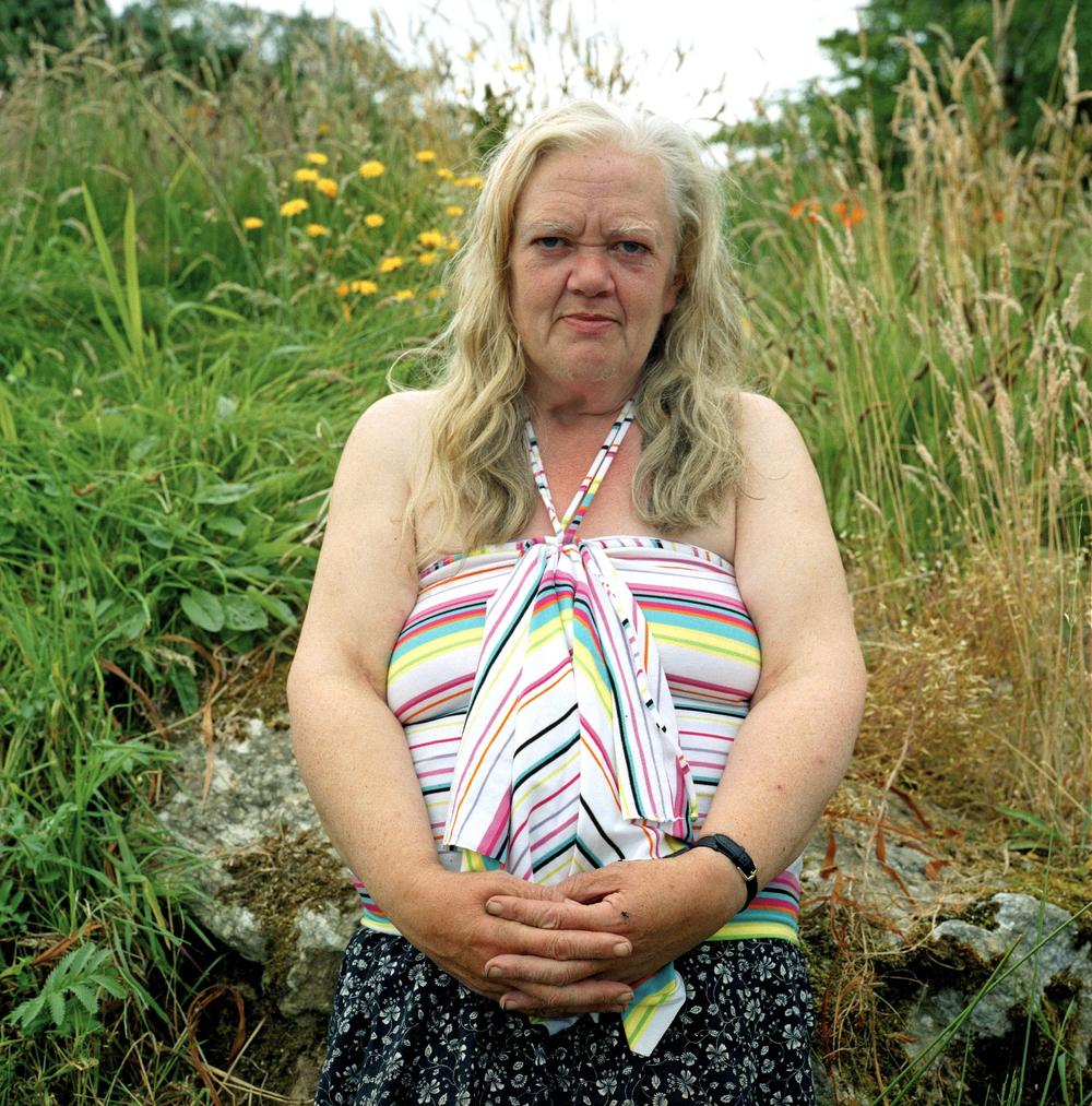 Bridget Seery.jpg