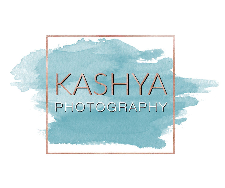 kashya photography