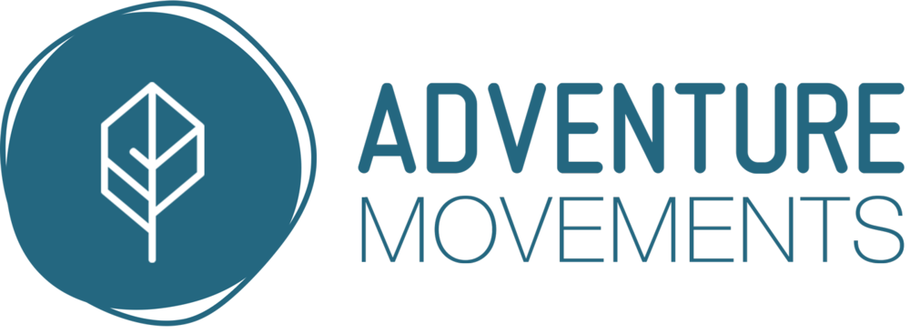 viktor-rauch-adventure-movements-logo.png