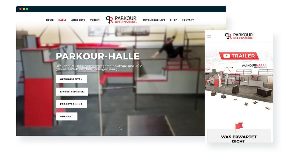 website-parkour-regensburg.jpg