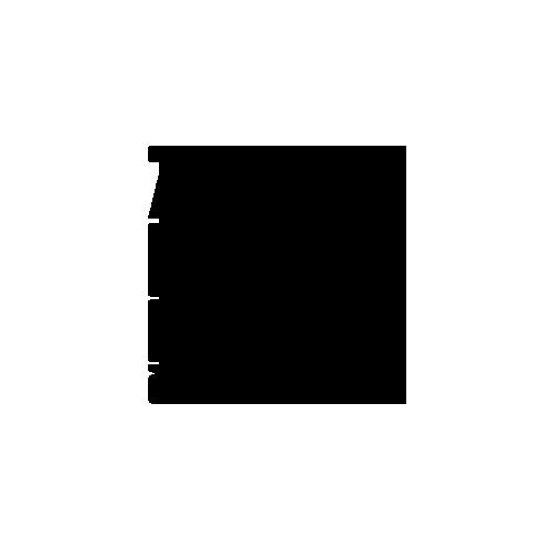zuckerbrot-und-peitsche.png