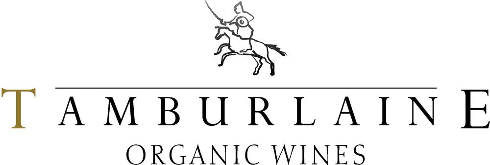 Tamburlaine Wines organic white 2.jpg