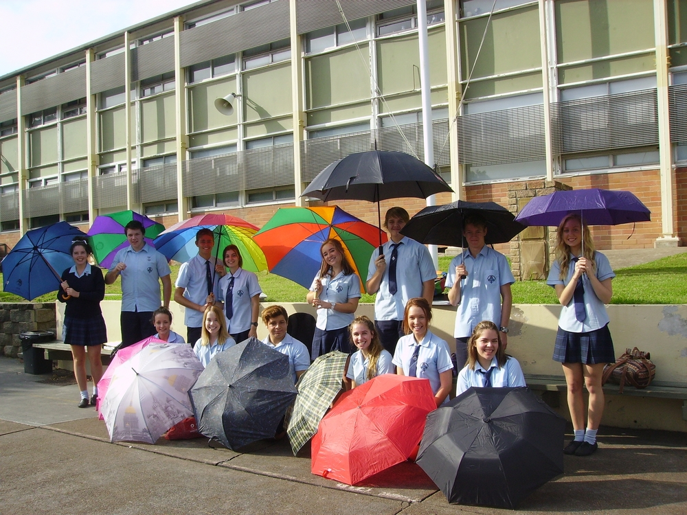 Umbrella Foundation.JPG