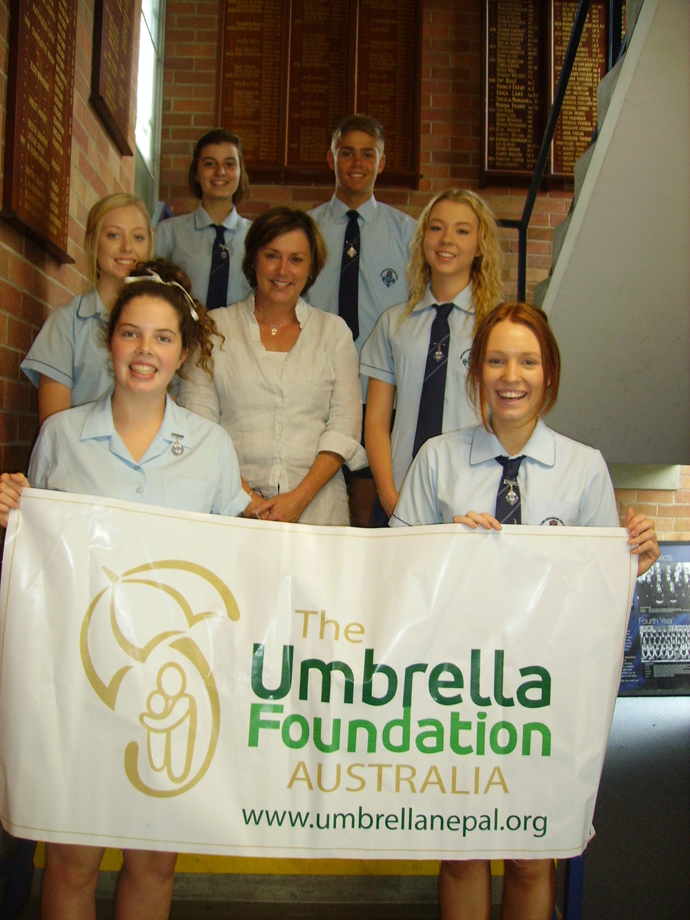 Umbrella Foundation with Linda.JPG