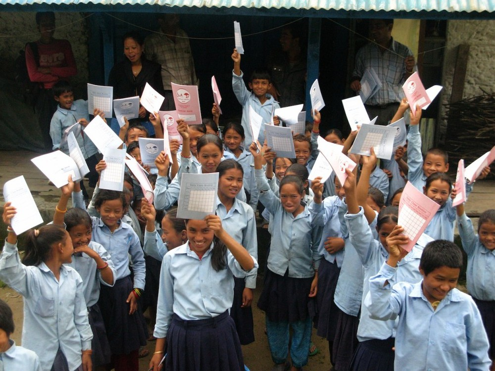 Community-Support-Gurje-Supporting-local-Schools-exams-1024x768.jpg
