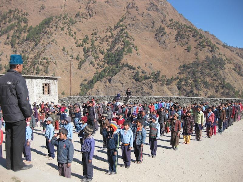 Volunteer-Teaching-Placement-Gatlang-Alana33.jpg