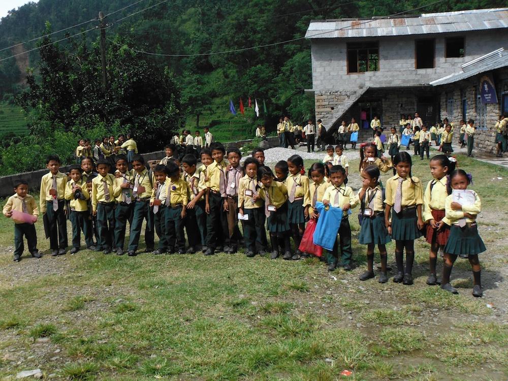 Community-Support-Sindhupalchok-Shree-Sukute-L_S_S_-children.jpg