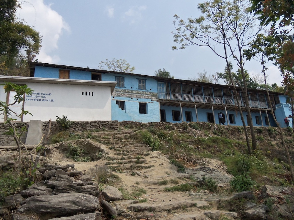 Community-Support-Sindhupalchok-Shree-Kshmadevi-H_S_S.jpg