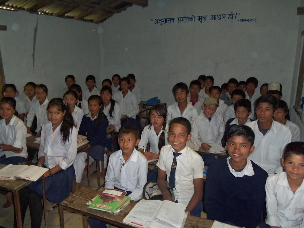 Community-Support-Sindhupalchok-Shree-Kshmadevi-H_S_S_-class.jpg