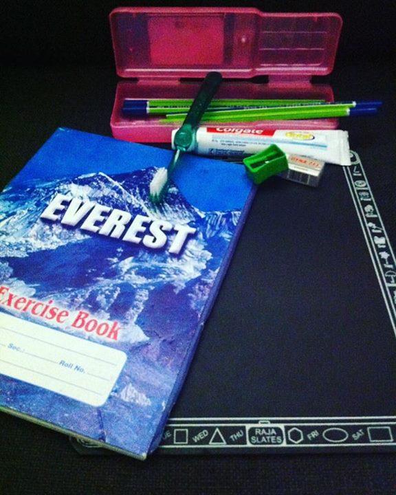 school kits.JPG
