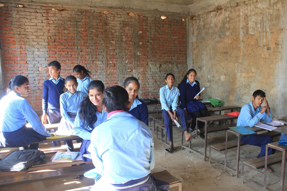 current school room.JPG