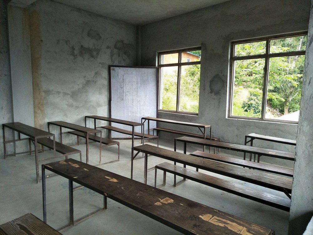 1. first floor classroom1.jpg