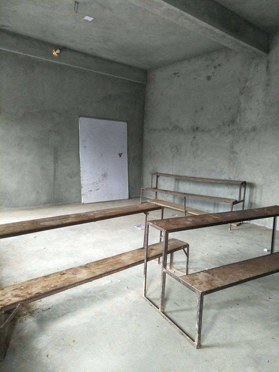2. ground floor class room.jpg