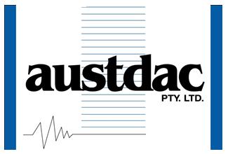 austdac.png