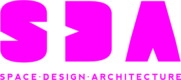SDA_logo_pink.jpg
