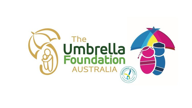The Umbrella Foundation Australia