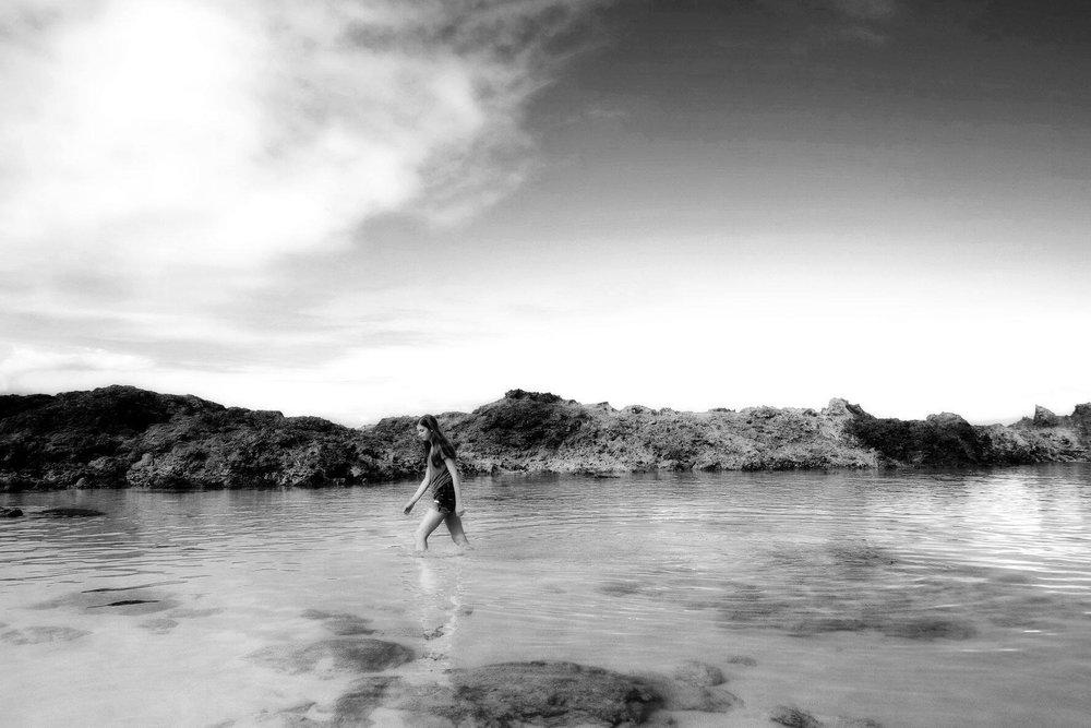 Candied Days  | Sean Pomposello