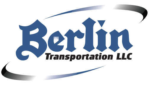 Berlin Transportation