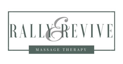 Rally and Revive Massage Therapy, Inc