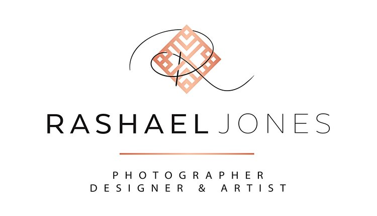 Rashael Jones PHOTOGRAPHER DESIGNER & ARTIST