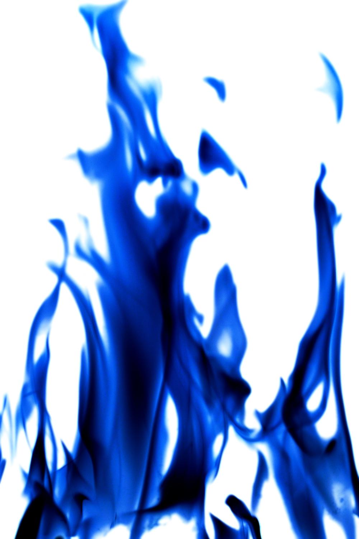 Screaming Flame.jpg